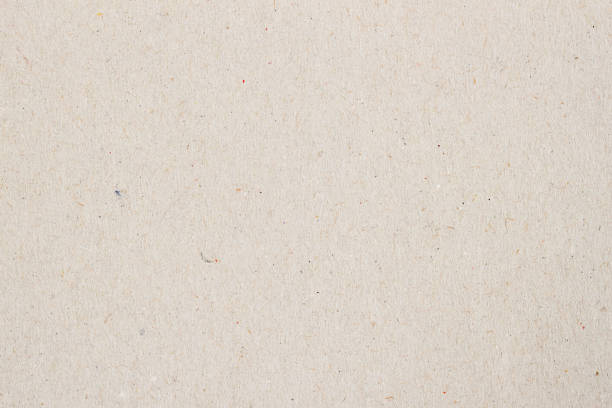 Paper texture background. Grunge surface close-up. for design with - foto de acervo