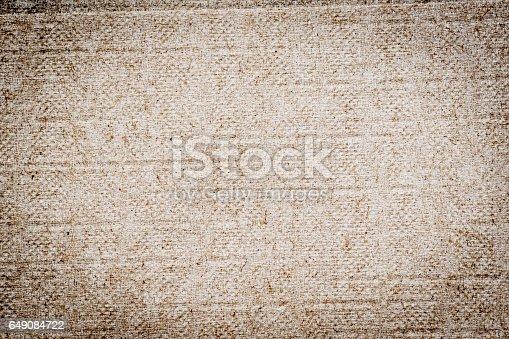 934904028 istock photo Paper texture background 649084722