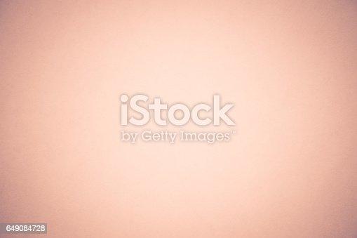 934904028 istock photo Paper texture background 649084728