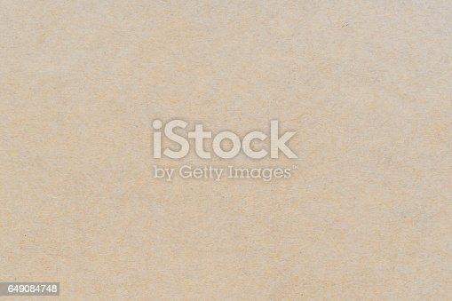 934904028 istock photo Paper texture background 649084748