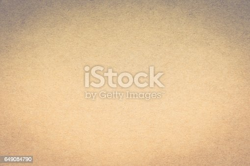 934904028 istock photo Paper texture background 649084790