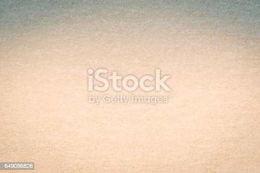 934904028 istock photo Paper texture background 649086826
