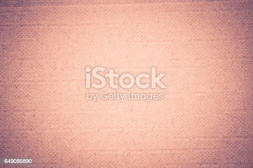 934904028 istock photo Paper texture background 649086890