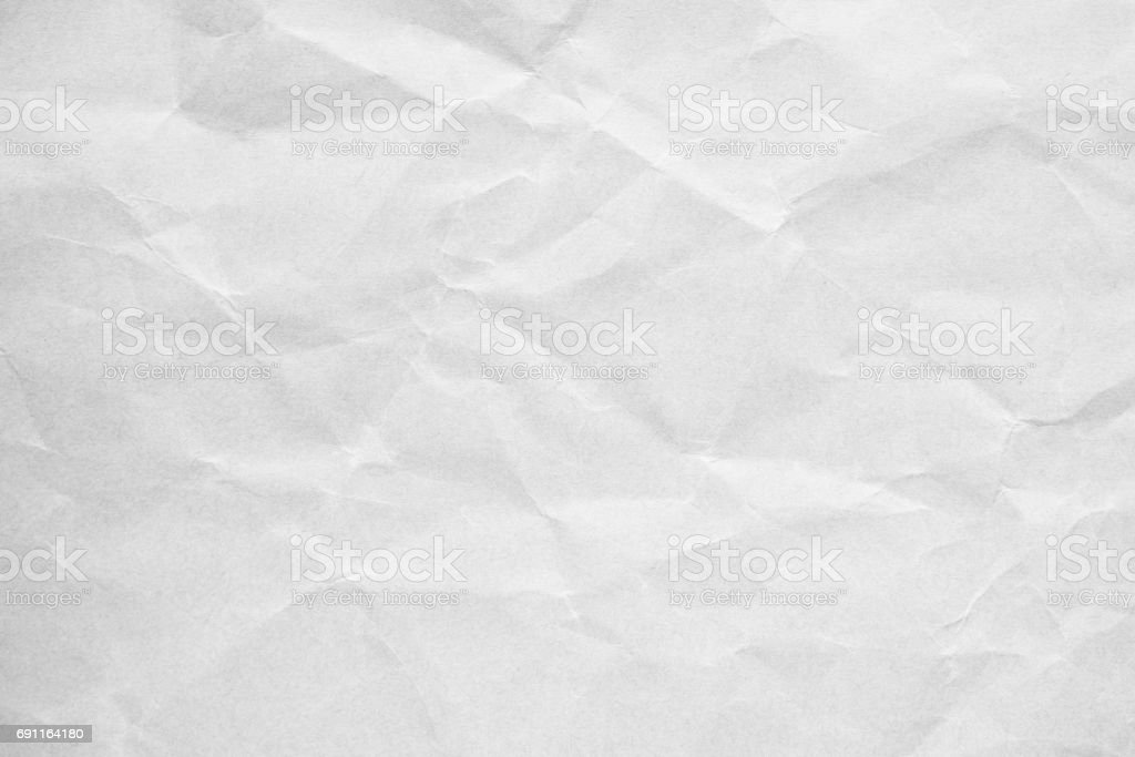 Paper texture background - foto stock