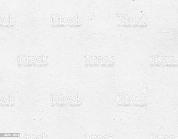 Photo of Paper Texture Background