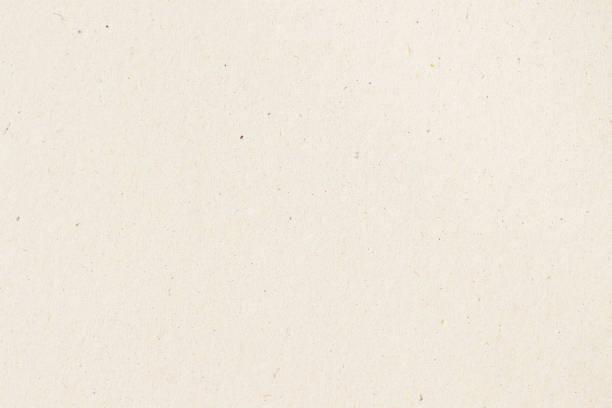 Paper texture cardboard background closeup grunge old paper surface picture id1170558429?b=1&k=6&m=1170558429&s=612x612&w=0&h=3d2qtdtbhoqvlqsluxm2f0rxq pf2gsfpvdgopftjhi=