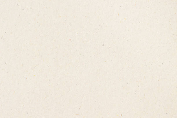 紙張紋理紙板背景特寫。的舊紙張表面紋理 - 復古風格 個照片及圖片檔