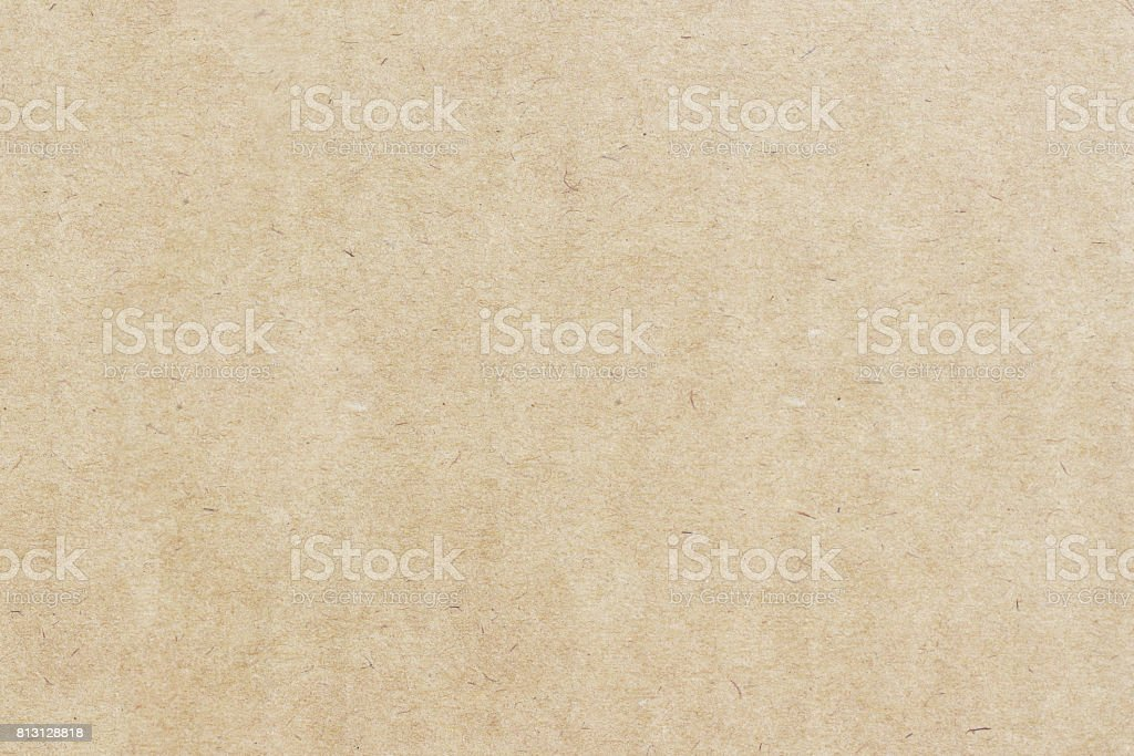 Paper texture light rough textured spotted blank copy space background stock photo