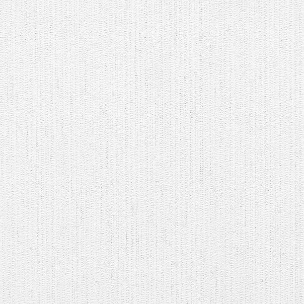 papier textur oder hintergrund. - scyther5 stock-fotos und bilder