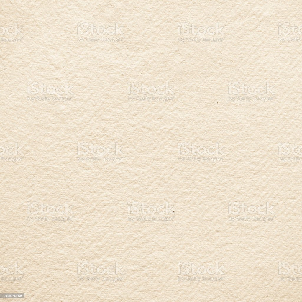 Paper texture or background stock photo