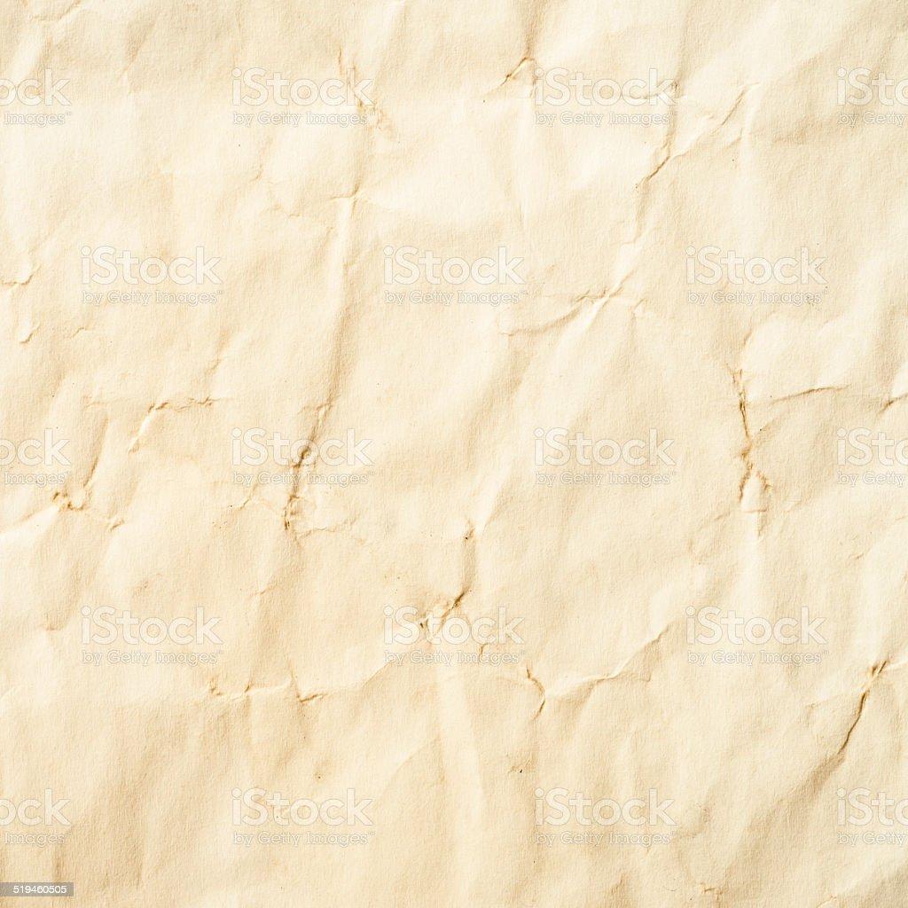 Amado Textura Ou Plano De Fundo De Papel - Imagens de acervo e mais  LY47