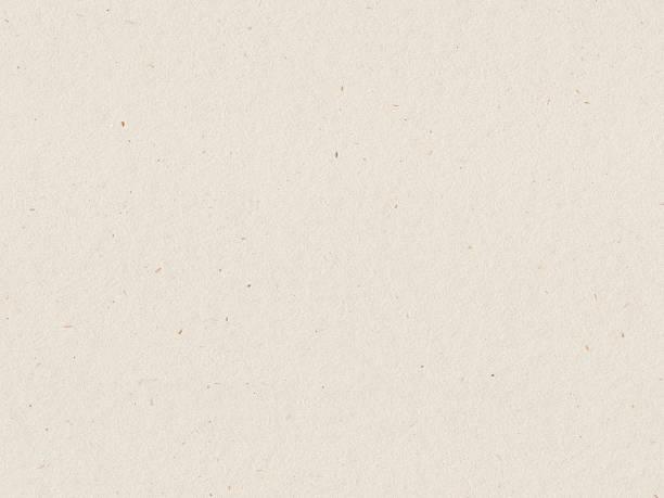 紙の質感 - 和紙 ストックフォトと画像