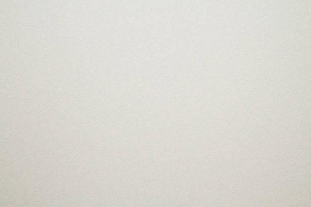 papier textur - japanpapier stock-fotos und bilder
