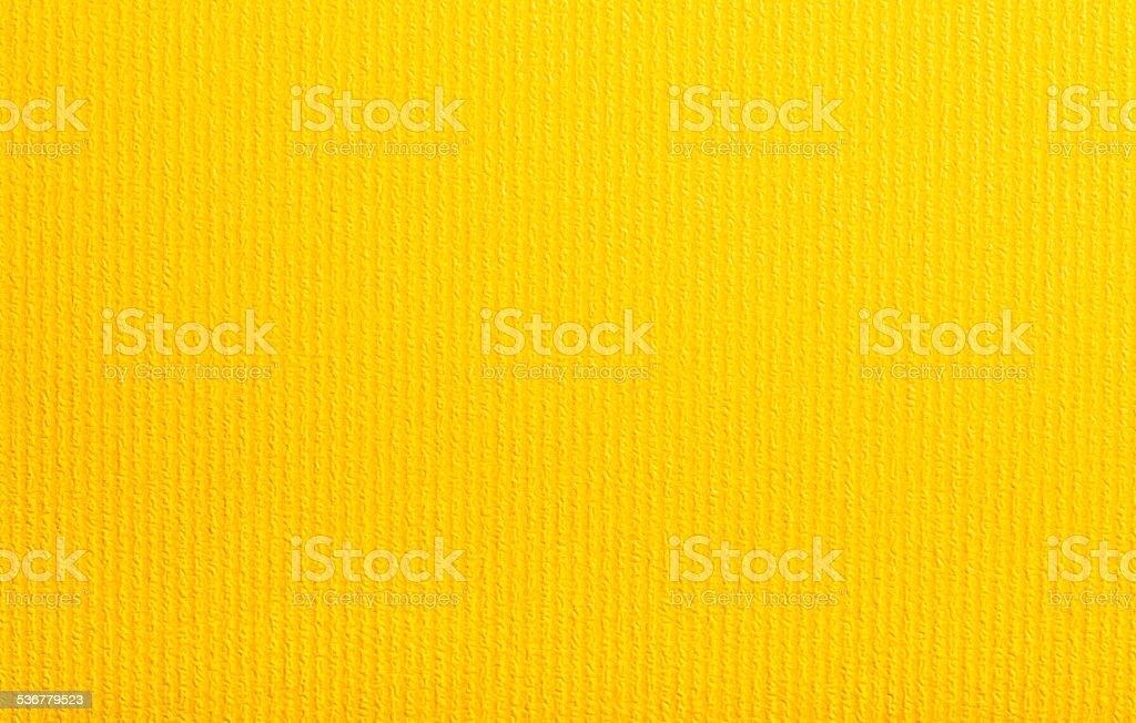 Tekstura papieru – zdjęcie