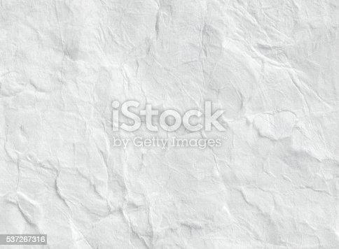 891131294 istock photo Paper texture. 537267316