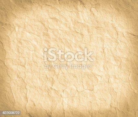 155277575istockphoto Paper texture. 622009722