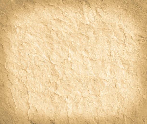 Papier Textur. – Foto