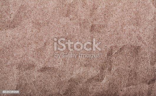 istock paper texture 653538998
