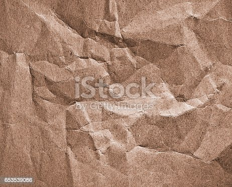 istock paper texture 653539086