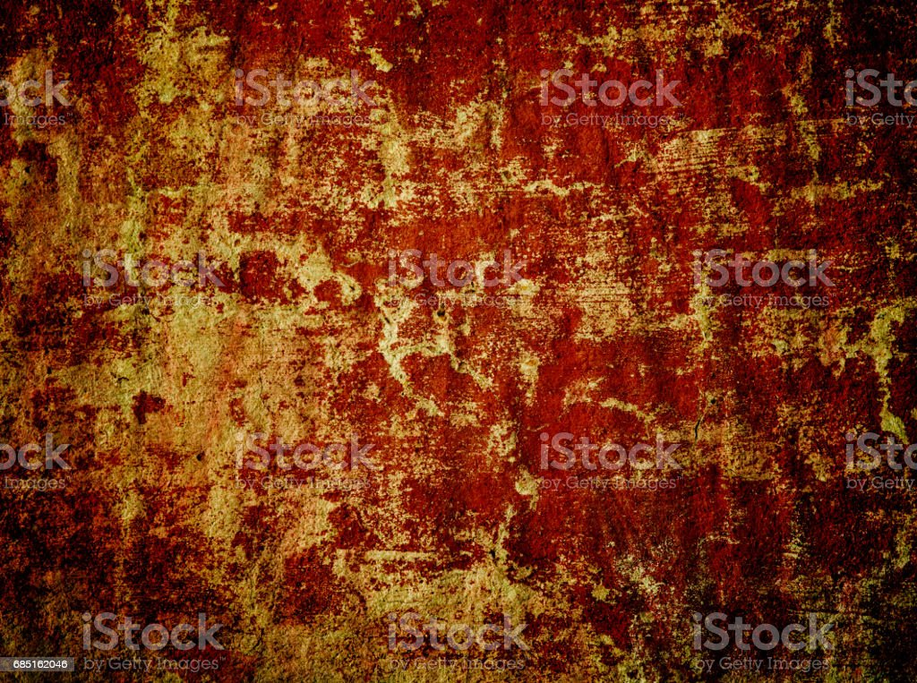 paper texture royalty-free stock photo