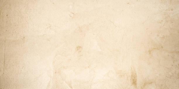 Papier Textur – Foto