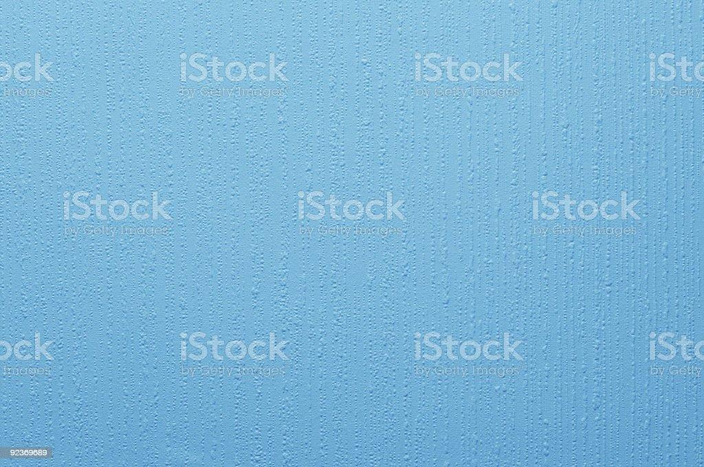 Papier Textur. Lizenzfreies stock-foto