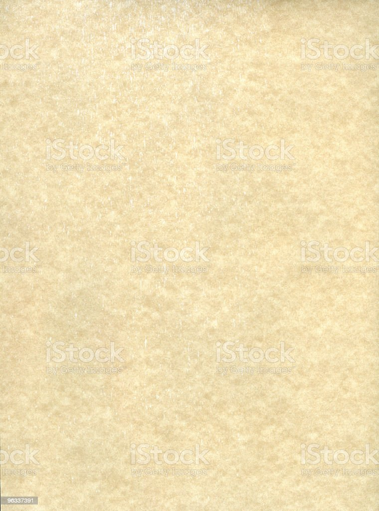 XXL Paper Texture royalty-free stock photo
