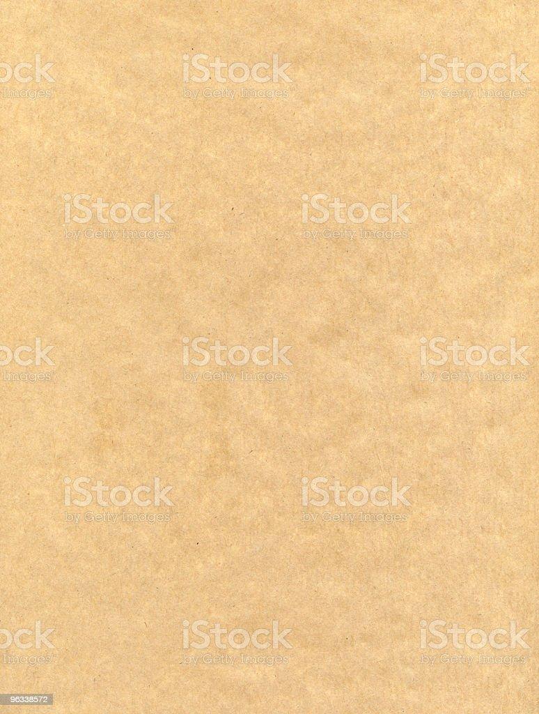 XXL papieru Tekstura - Zbiór zdjęć royalty-free (Bez ludzi)