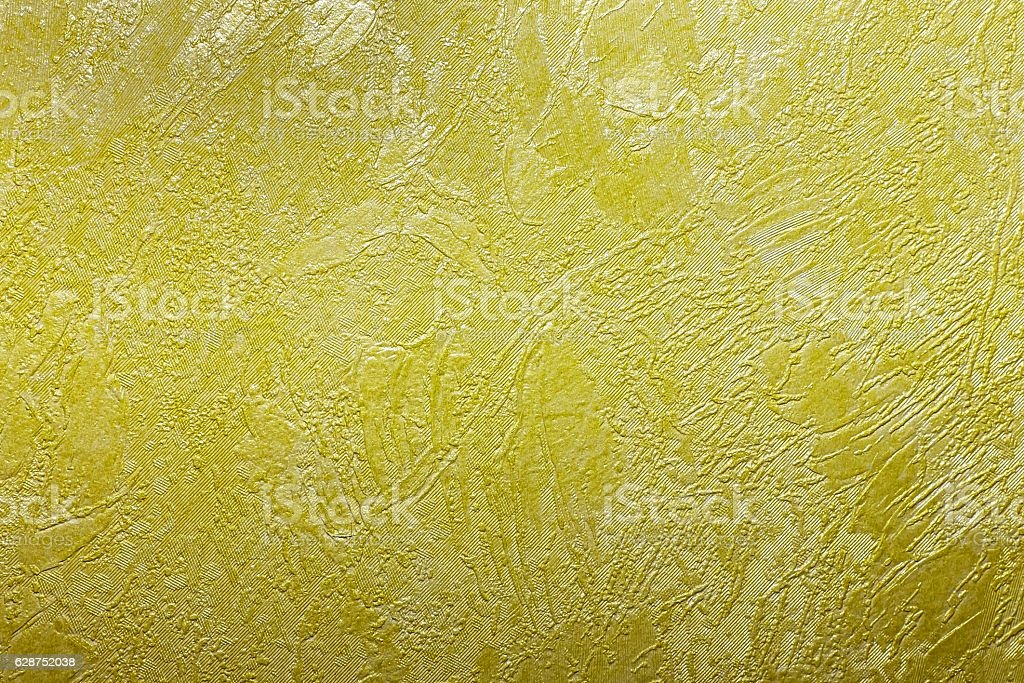 paper texture, seamless wallpaper for backgrounds and textures stock photo