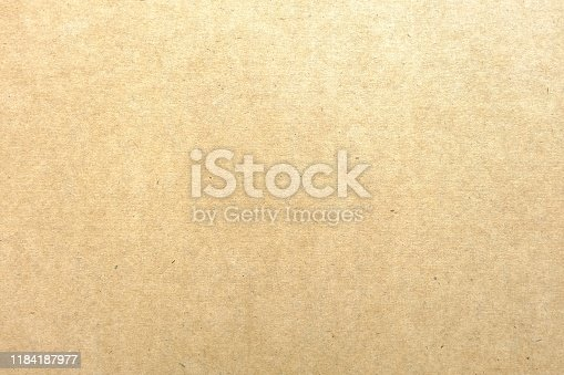 1200909694istockphoto Paper texture wall background and wallpaper 1184187977