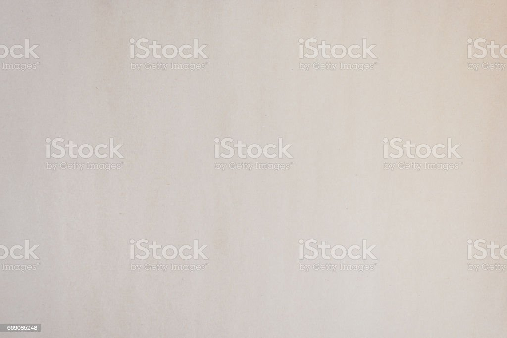 Paper Texture Wallpaper Background In Light Brown Color Bisque Or Blanched Almond For