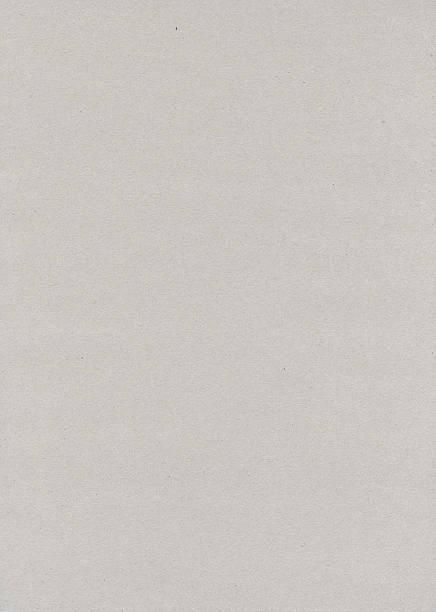 Paper texture XXXL stock photo