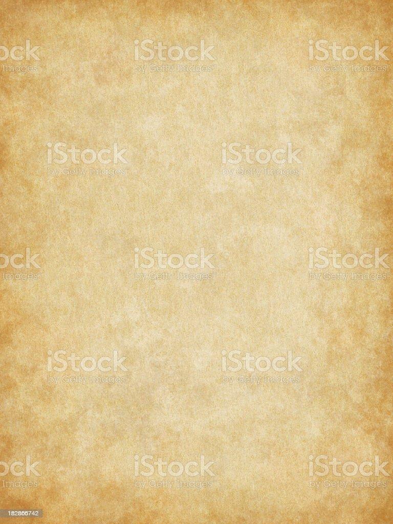 Paper texture XXXL royalty-free stock photo
