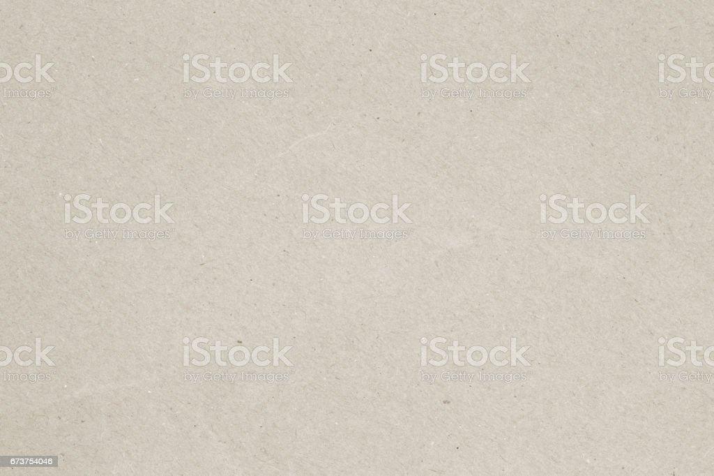 Fond de texture de papier photo libre de droits