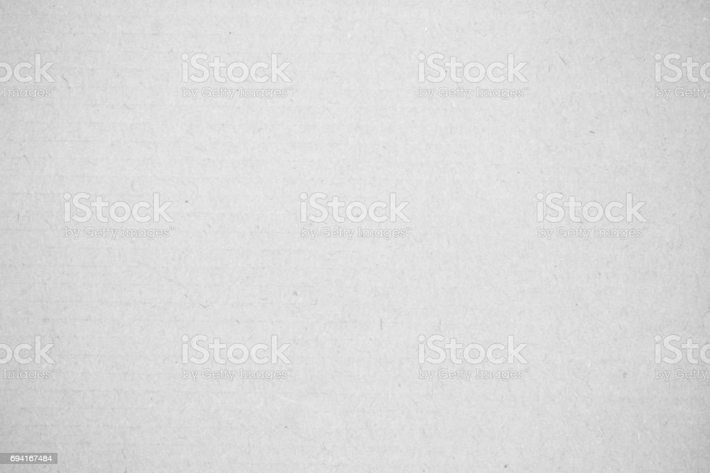 Paper Textured Background stock photo