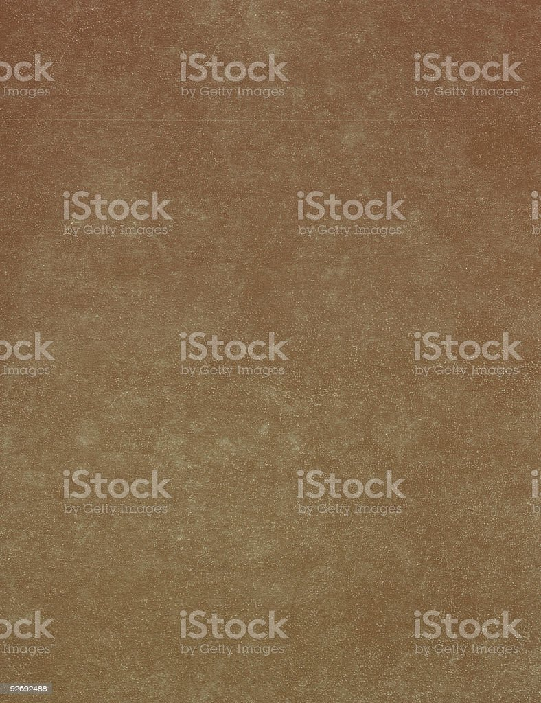 Paper Textured Surface royalty-free stock photo