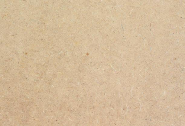 papier texturen braune raue vintage-hintergrund - papier recycling stock-fotos und bilder