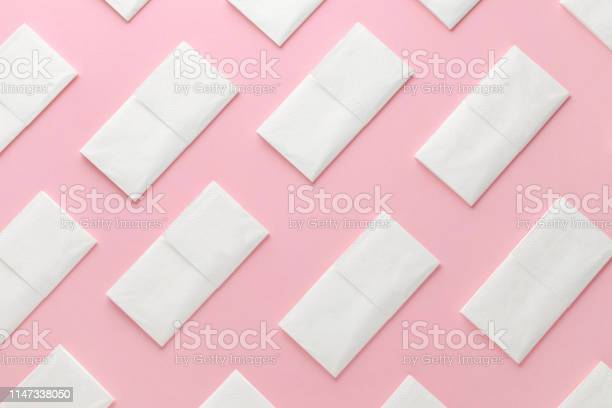 Paper tissue abstract pattern on pink background picture id1147338050?b=1&k=6&m=1147338050&s=612x612&h=hsz4fppkvmgck69hxllziuo8mv0x3nn3rmirmpbfoym=