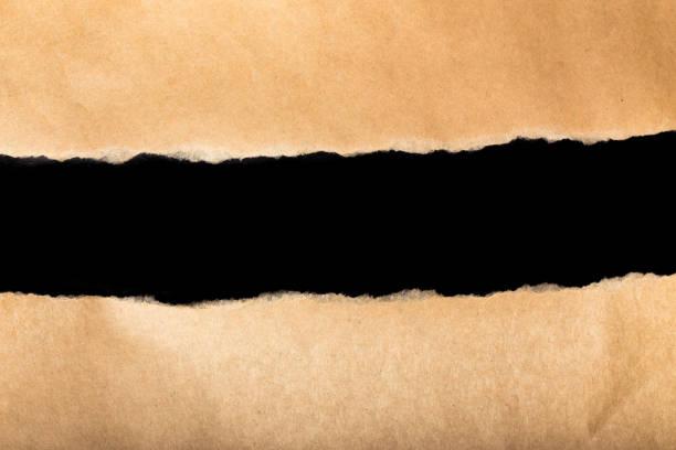 Paper torn off on black background picture id1049403532?b=1&k=6&m=1049403532&s=612x612&w=0&h=vzwuojzbjjjiyzdgmbl3bsoewkbouy rqumdkvmtoww=