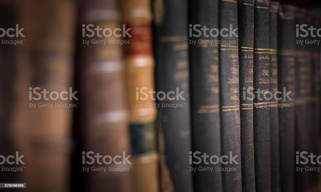 Papierweisheit - Lizenzfrei Akademisches Lernen Stock-Foto