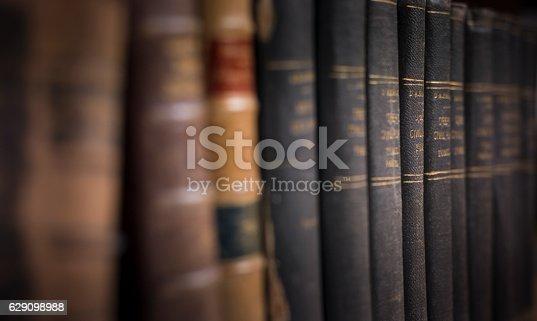 istock paper wisdom 629098988