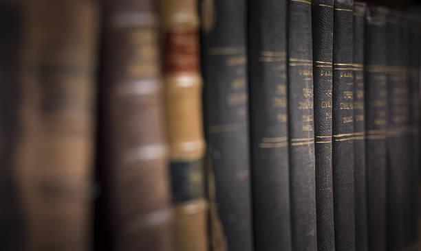 paper wisdom - kitap stok fotoğraflar ve resimler