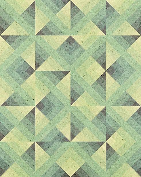 Paper with art deco geometric pattern picture id181124486?b=1&k=6&m=181124486&s=612x612&w=0&h=fwbal94aurubq9t2adbdbealqiqkzf 6a4c5car242g=