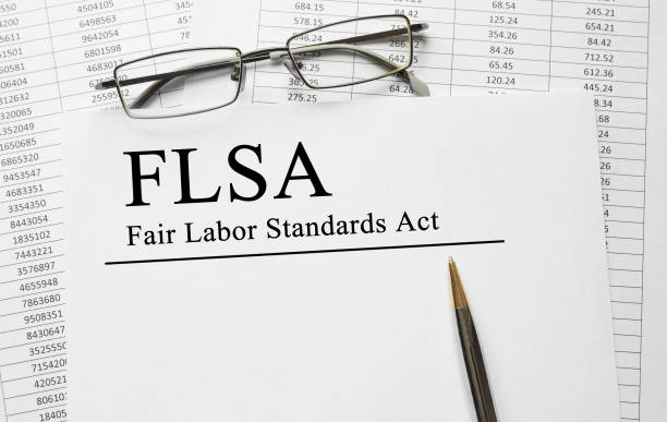 fmla term paper • to view the rest of this family and medical leave act (fmla) free essay you must submit one complete, good quality essay or term paper of your own to us only multi-paged (this means 2 pages or more), high quality essays & term papers will be accepted.