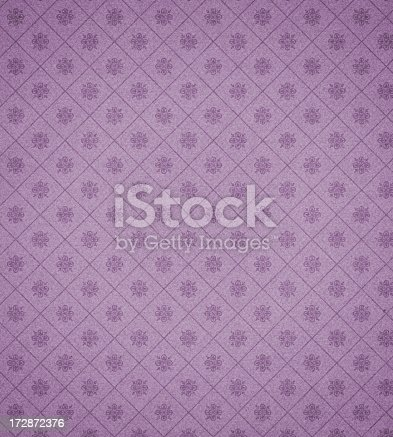 480646533 istock photo paper with floral pattern 172872376