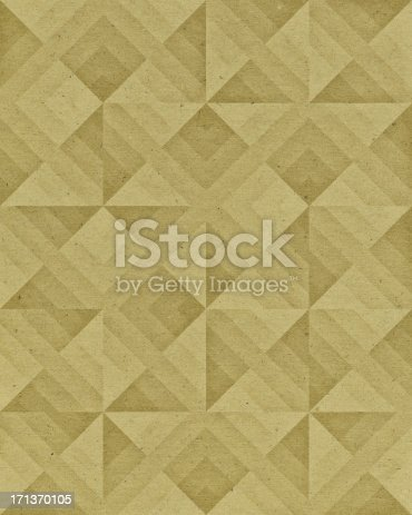 istock paper with geometric pattern 171370105