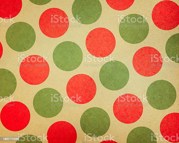 Paper with large red and green dots picture id185272039?b=1&k=6&m=185272039&s=612x612&h=2m2lmxtdiobzvdafjwzt1j0glctfr486o4pyx6hw68w=