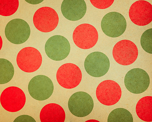 Paper with large red and green dots picture id185272039?b=1&k=6&m=185272039&s=612x612&w=0&h=fokppc4ybrjr4bs5lidi8t7p8xkgiegpayr4wzxmofg=
