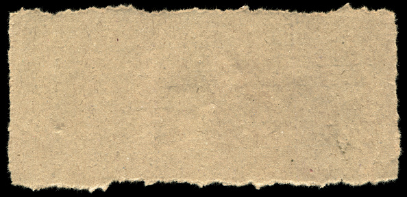 471247363 istock photo Paper with Ripped Edges 181897776