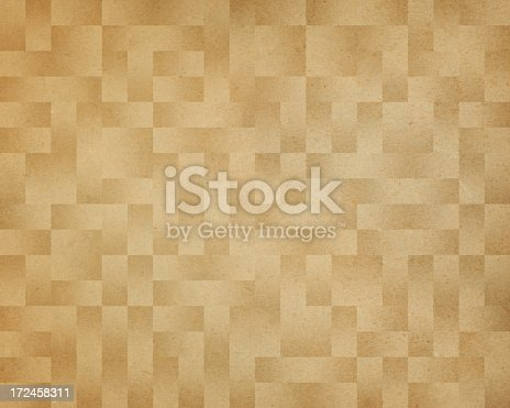 istock paper with square geometric pattern 172458311